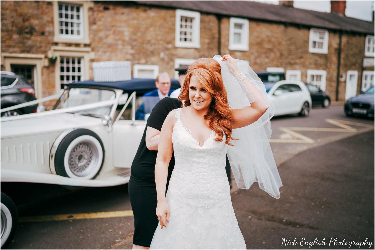 Mitton_Hall_Wedding_Photographer-40.jpg