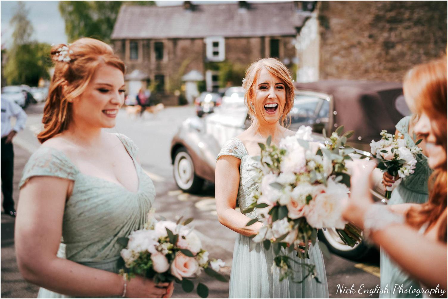 Mitton_Hall_Wedding_Photographer-44.jpg