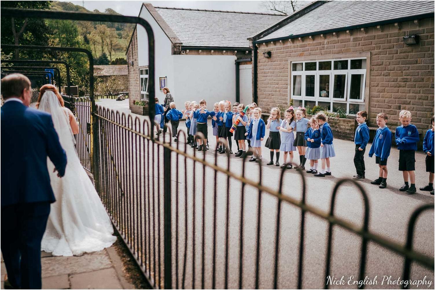 Mitton_Hall_Wedding_Photographer-48.jpg