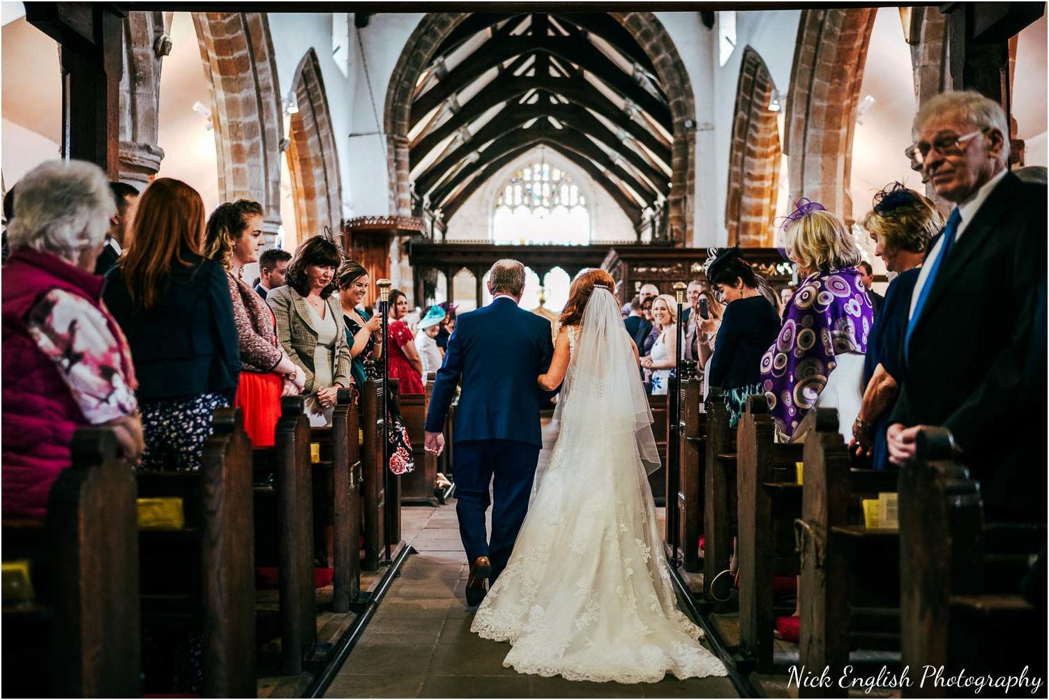 Mitton_Hall_Wedding_Photographer-51.jpg