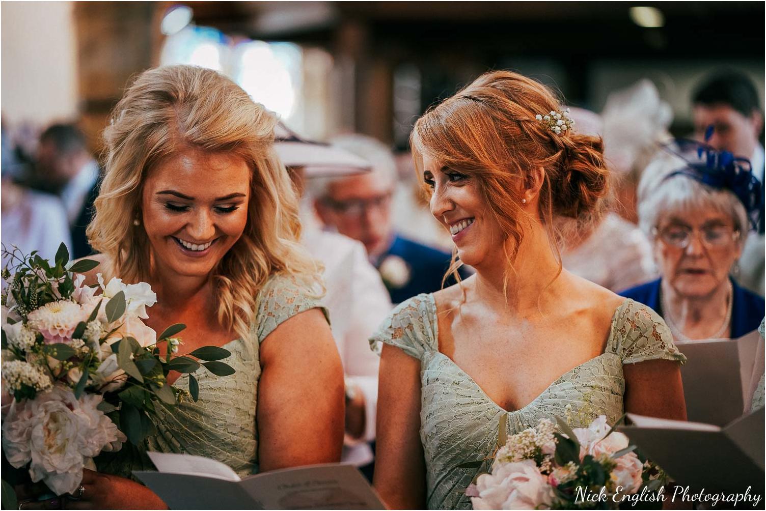 Mitton_Hall_Wedding_Photographer-53.jpg