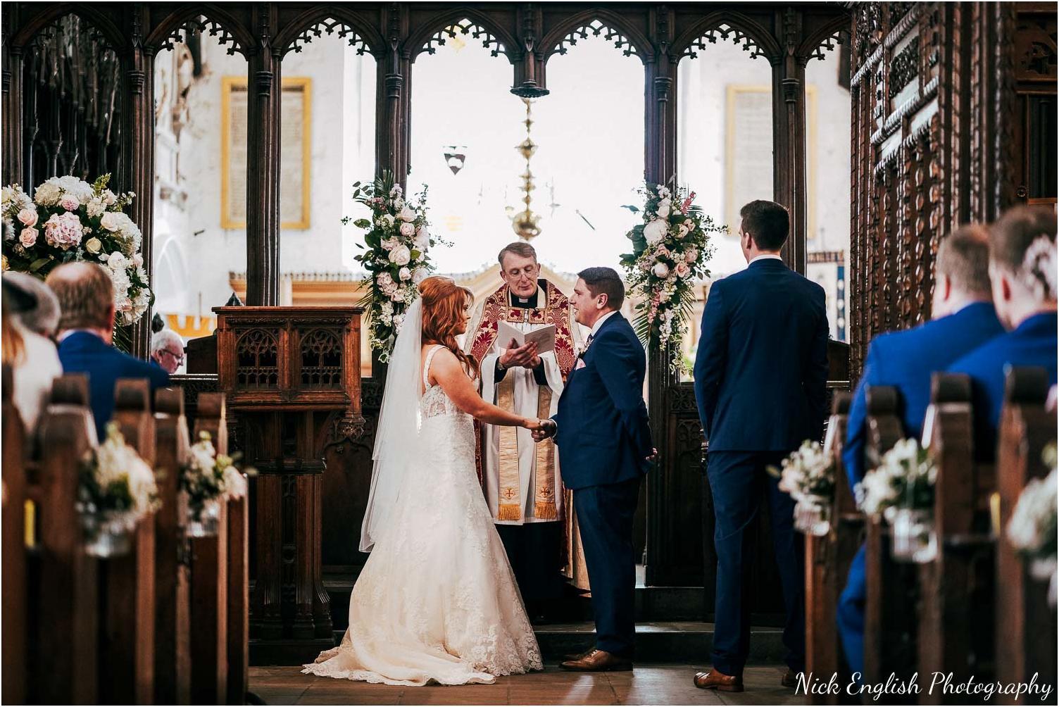 Mitton_Hall_Wedding_Photographer-55.jpg