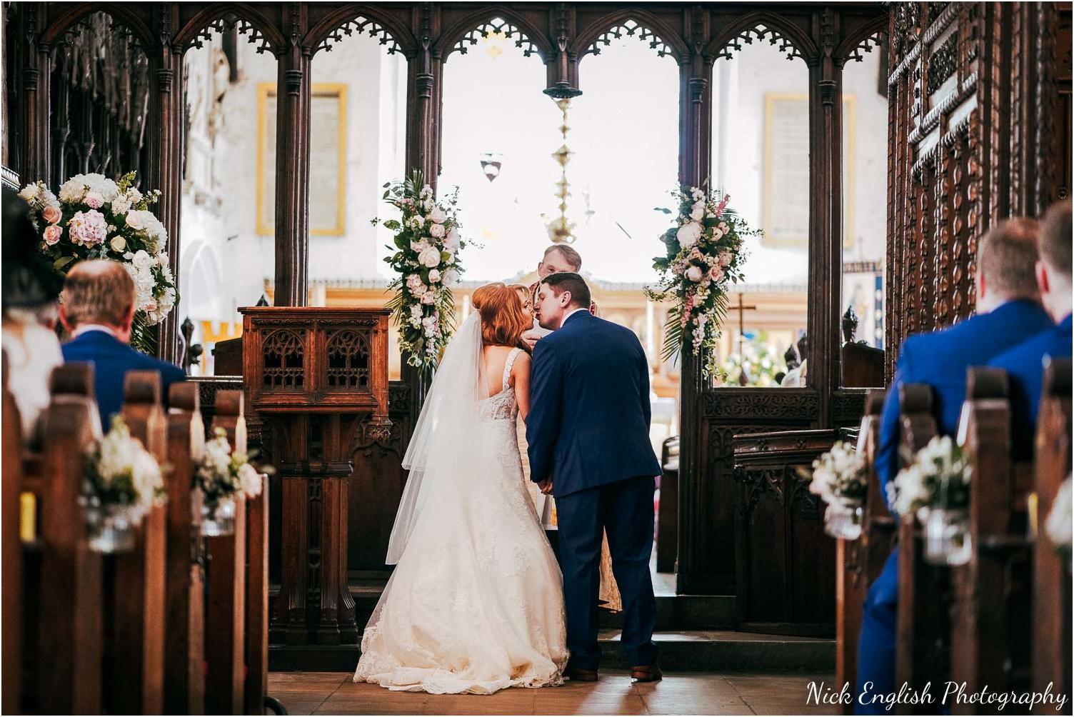 Mitton_Hall_Wedding_Photographer-57.jpg