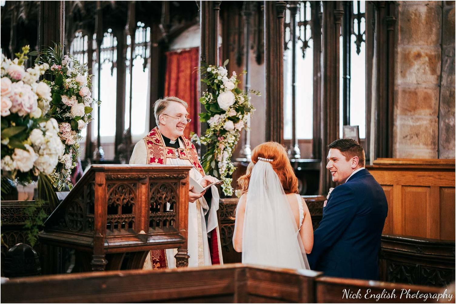 Mitton_Hall_Wedding_Photographer-58.jpg