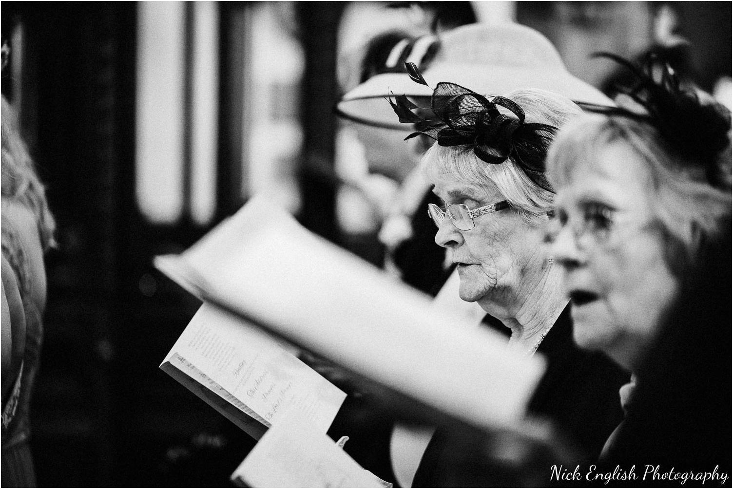 Mitton_Hall_Wedding_Photographer-59.jpg