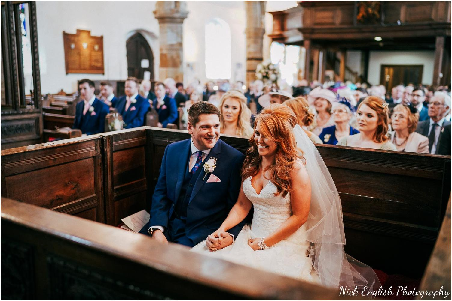 Mitton_Hall_Wedding_Photographer-61.jpg