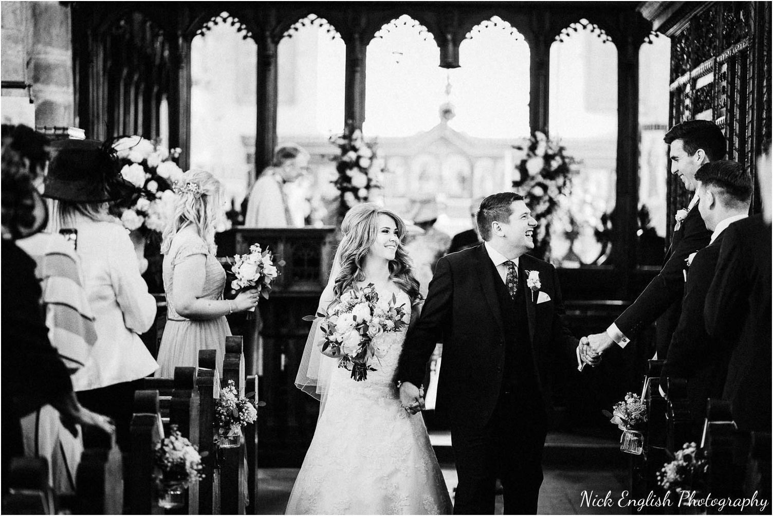Mitton_Hall_Wedding_Photographer-67.jpg