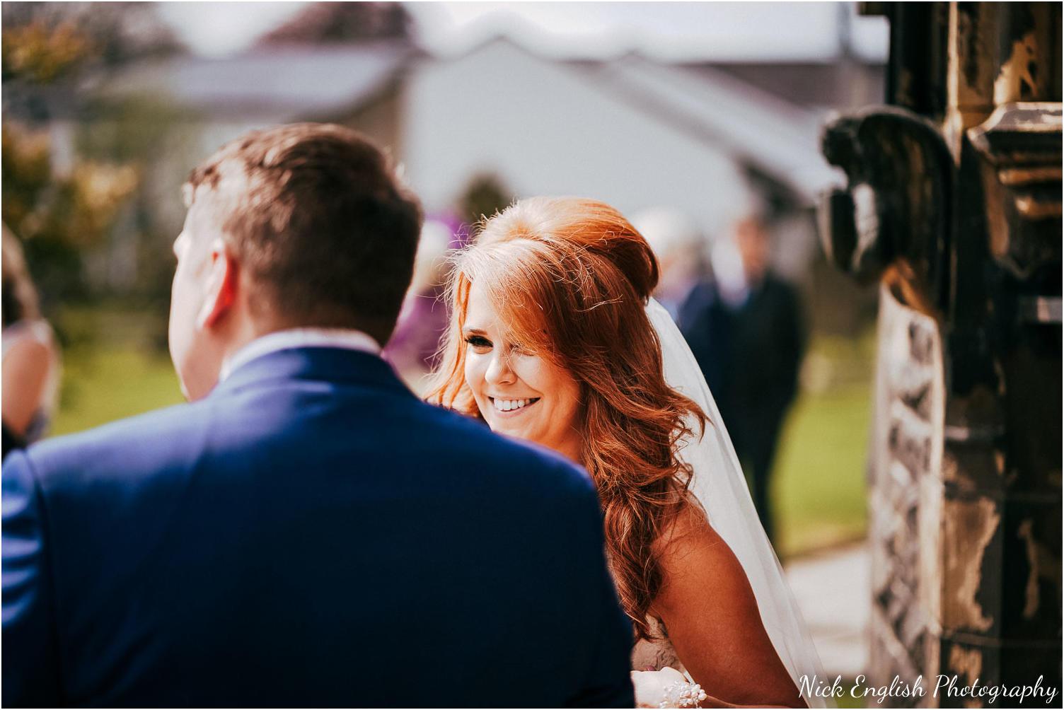 Mitton_Hall_Wedding_Photographer-71.jpg