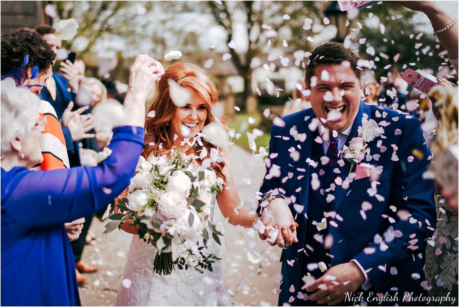 Mitton_Hall_Wedding_Photographer-74.jpg