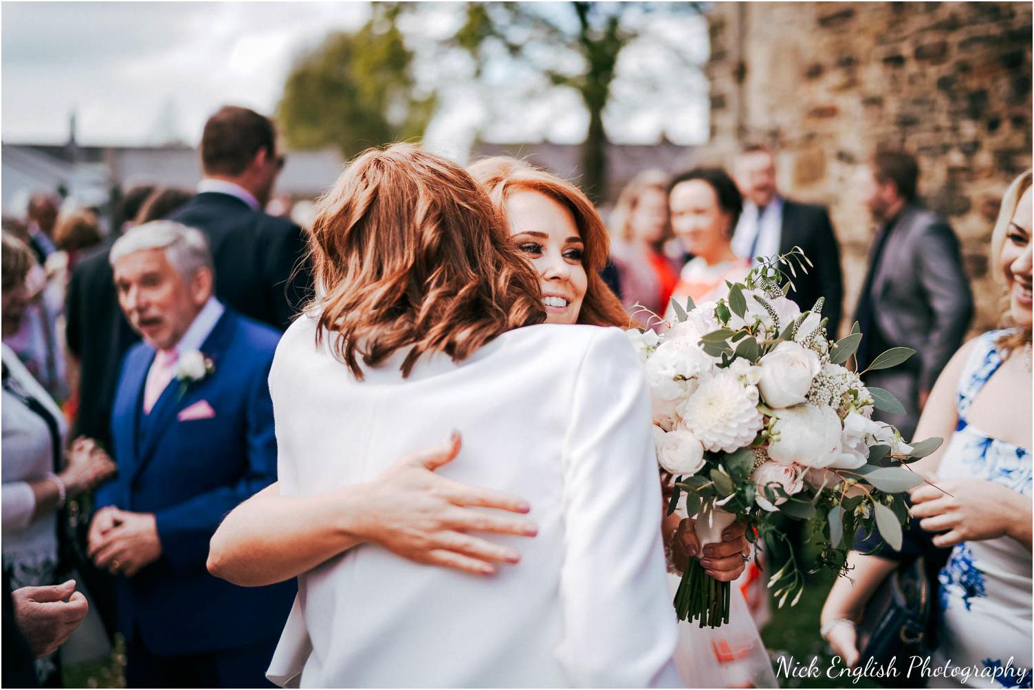 Mitton_Hall_Wedding_Photographer-84.jpg