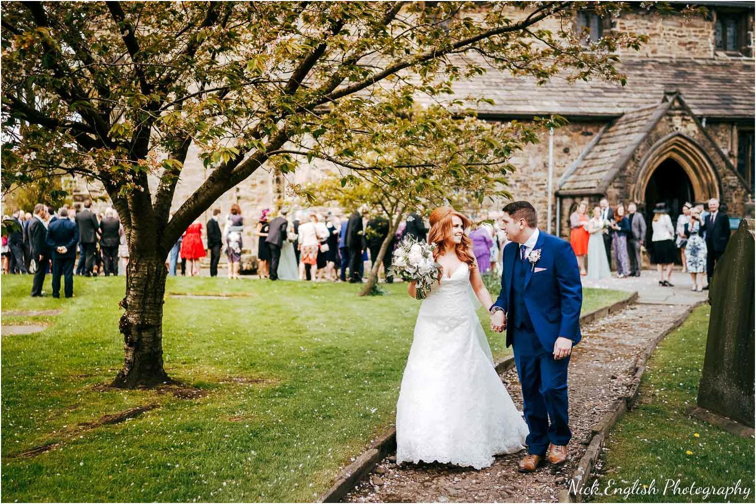 Mitton_Hall_Wedding_Photographer-85.jpg