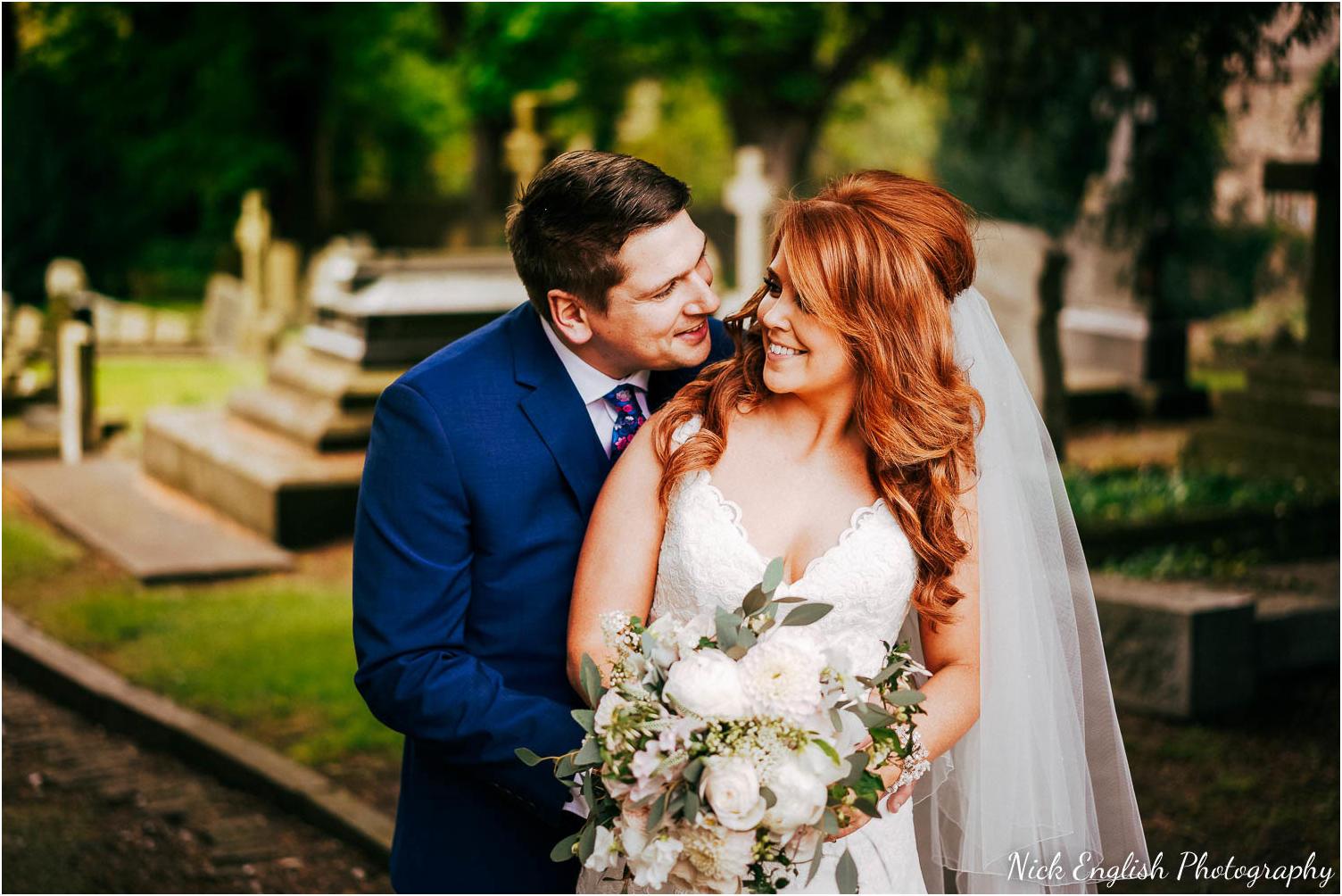 Mitton_Hall_Wedding_Photographer-86.jpg