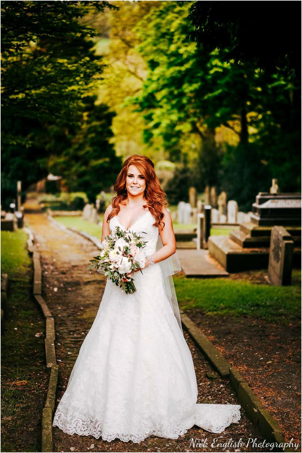 Mitton_Hall_Wedding_Photographer-89.jpg