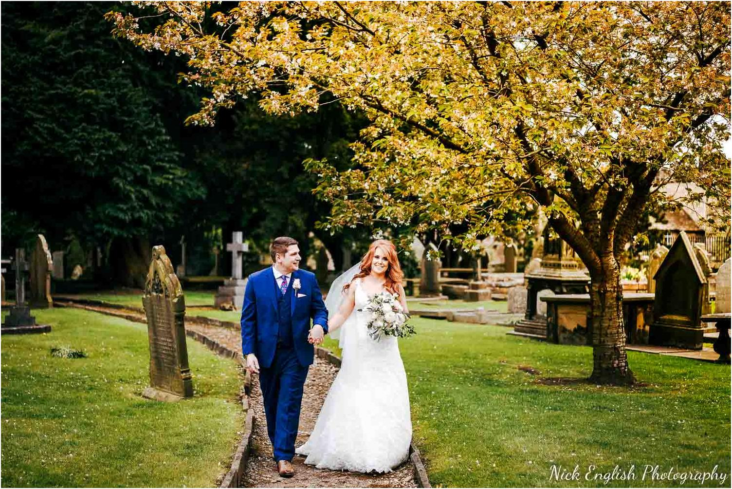 Mitton_Hall_Wedding_Photographer-90.jpg