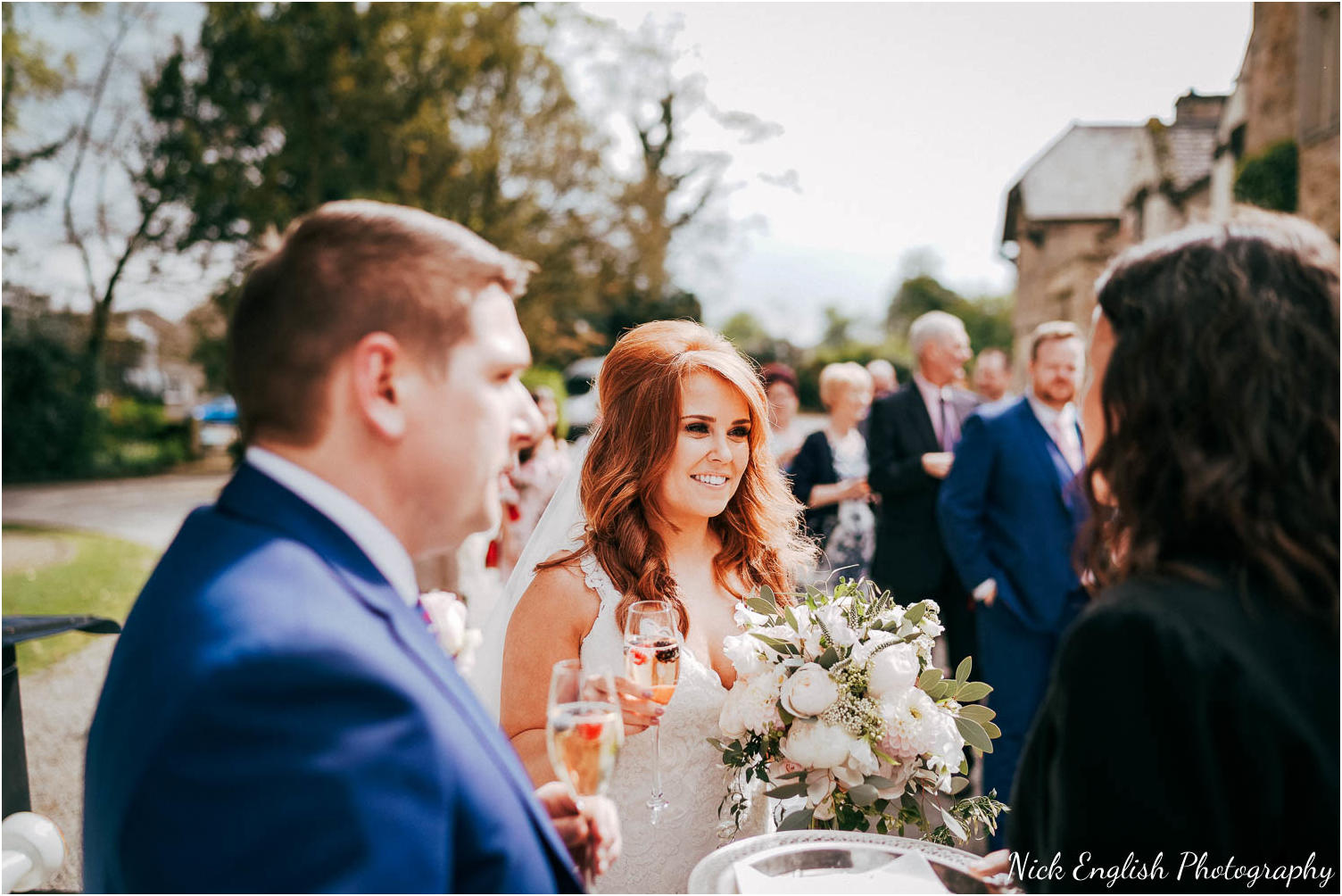 Mitton_Hall_Wedding_Photographer-102.jpg