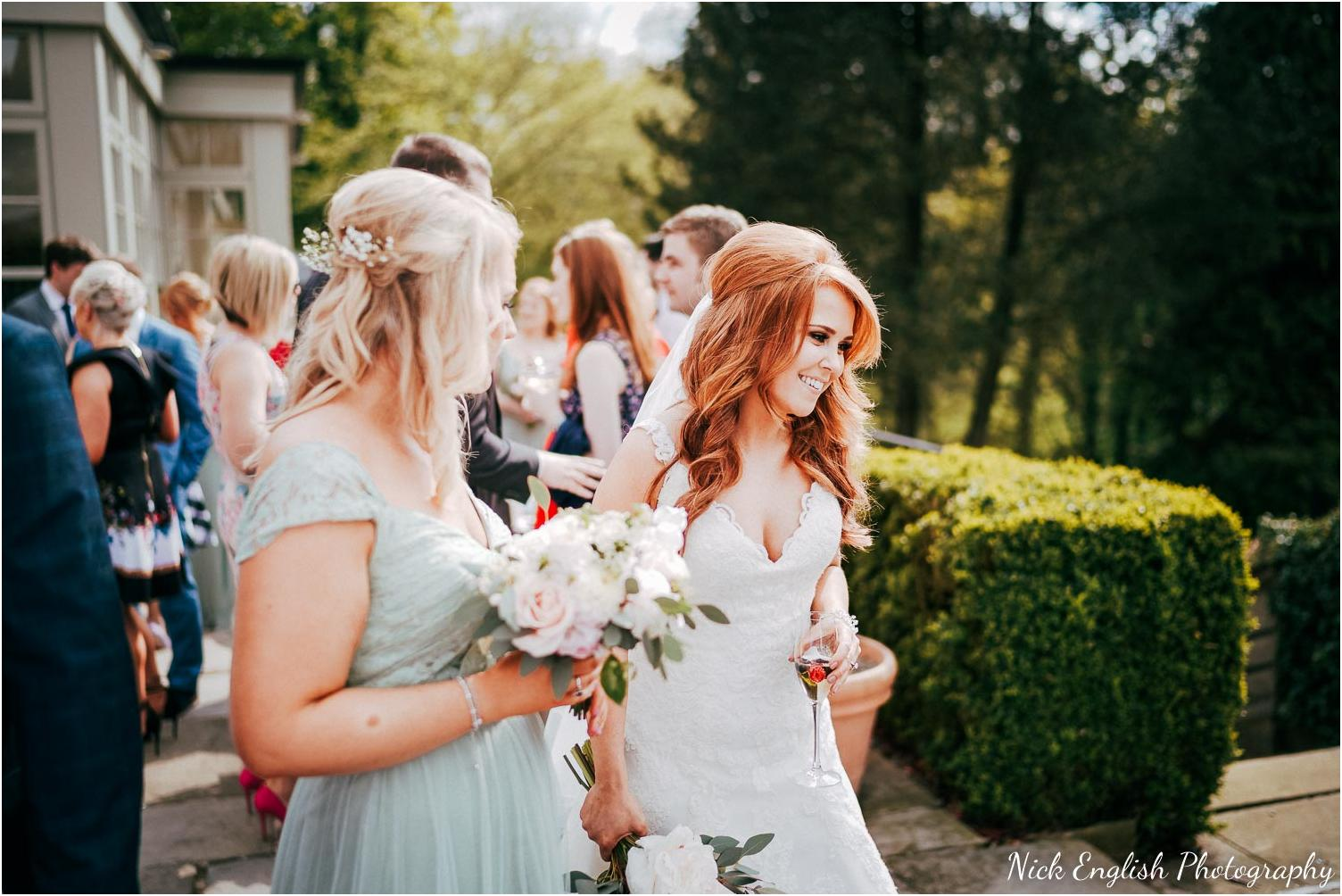 Mitton_Hall_Wedding_Photographer-113.jpg