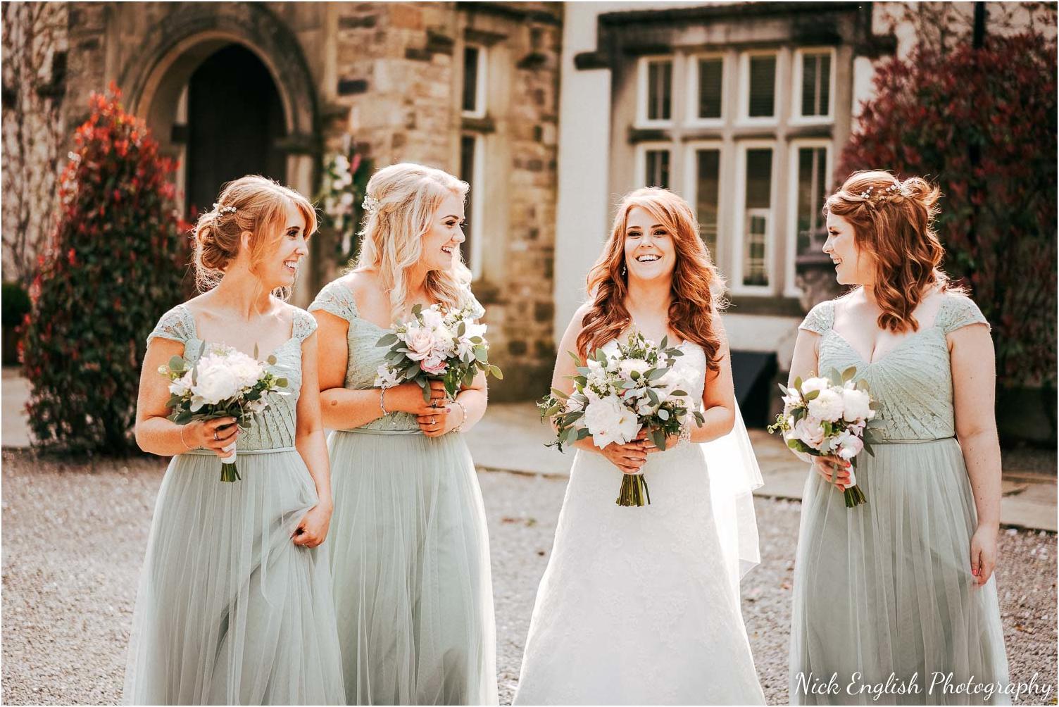 Mitton_Hall_Wedding_Photographer-124.jpg