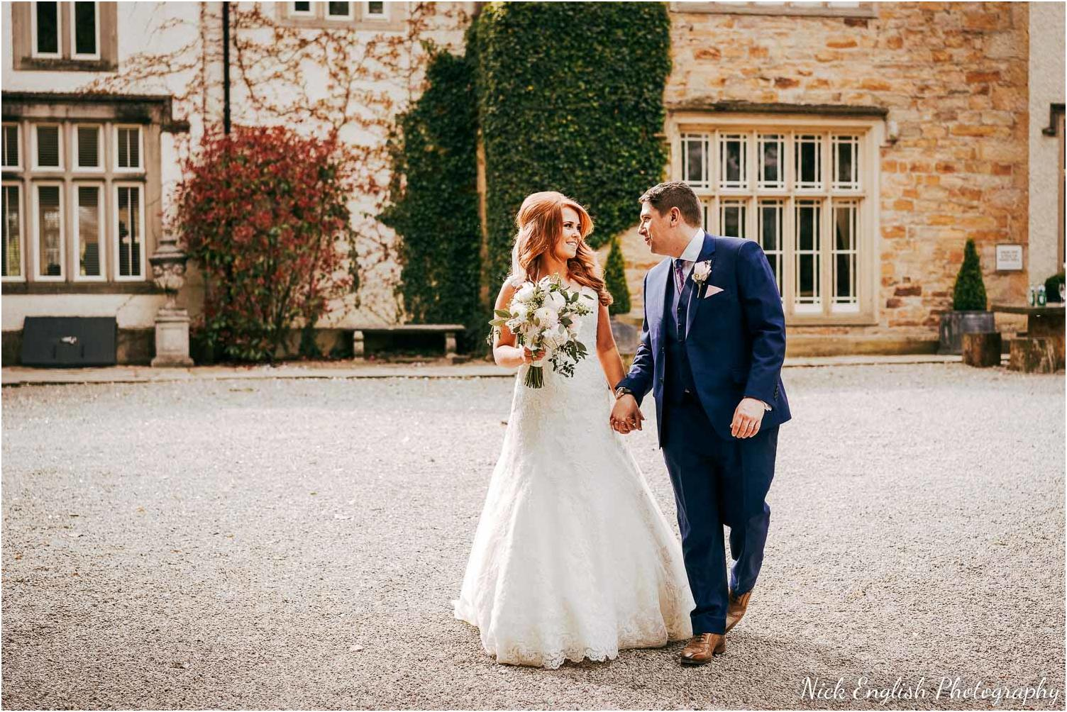 Mitton_Hall_Wedding_Photographer-125.jpg