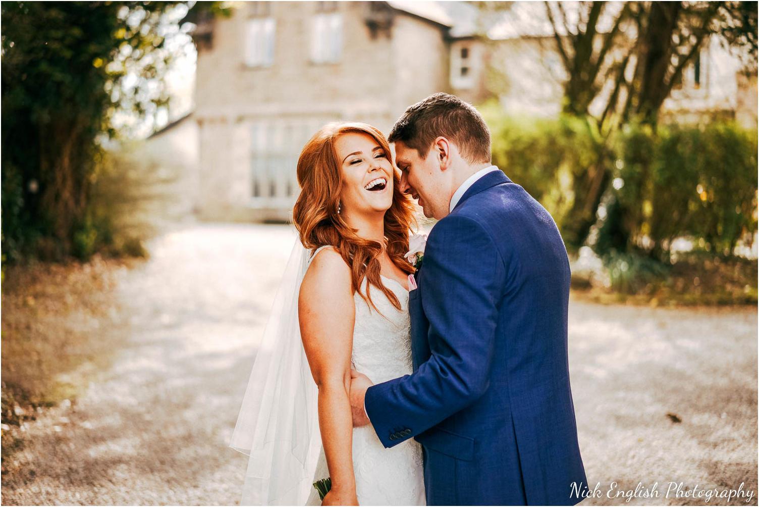 Mitton_Hall_Wedding_Photographer-126.jpg