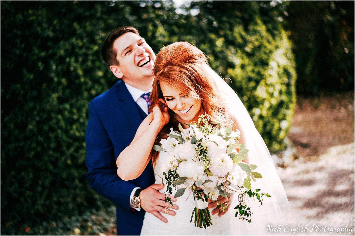 Mitton_Hall_Wedding_Photographer-128.jpg