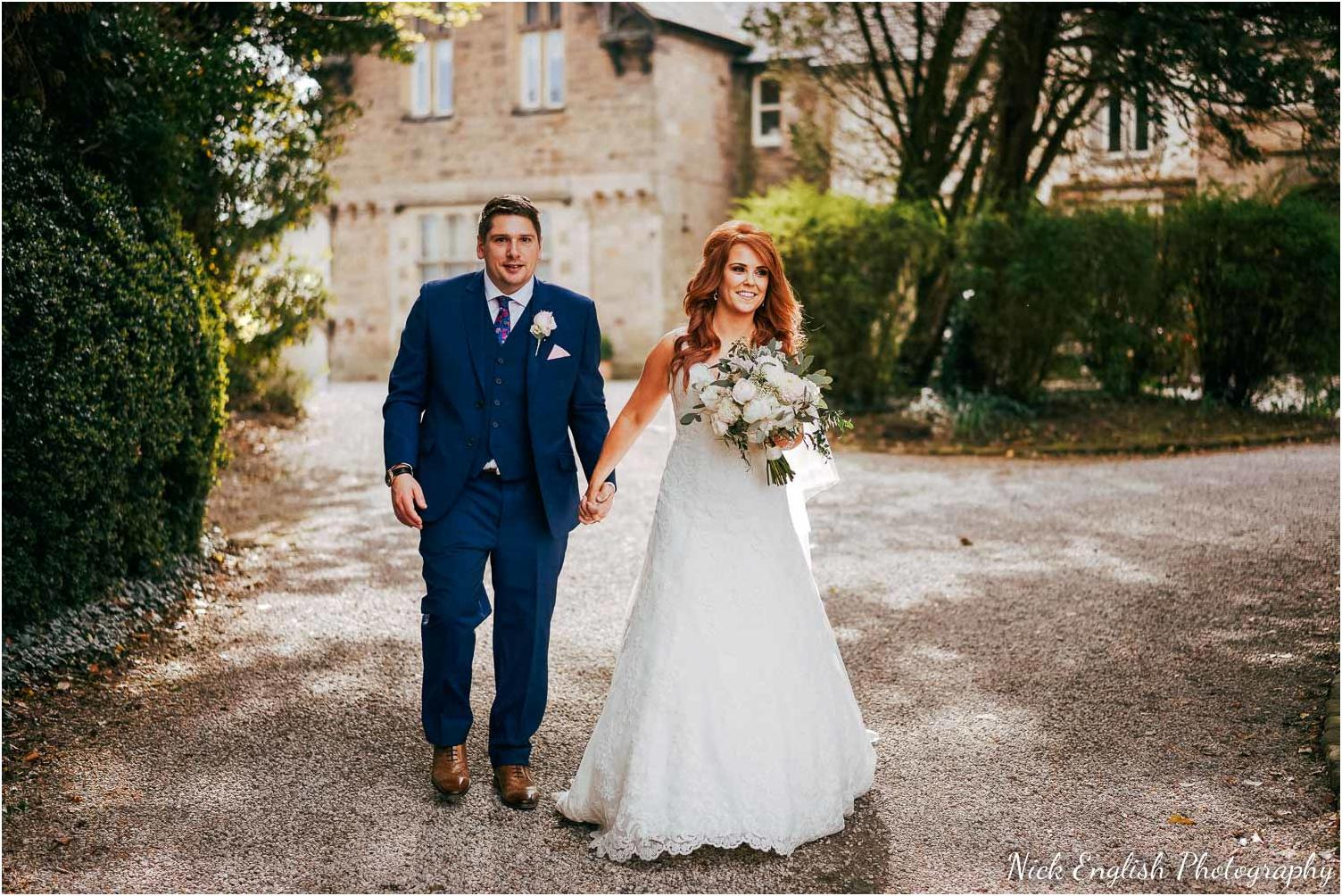 Mitton_Hall_Wedding_Photographer-130.jpg