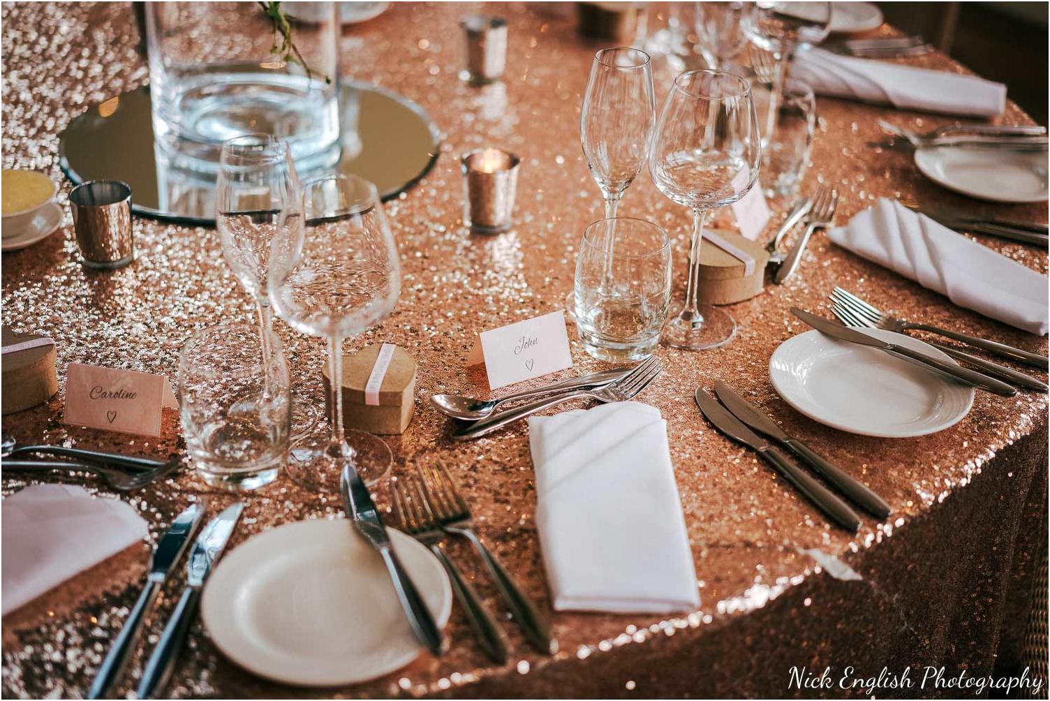 Mitton_Hall_Wedding_Photographer-134.jpg