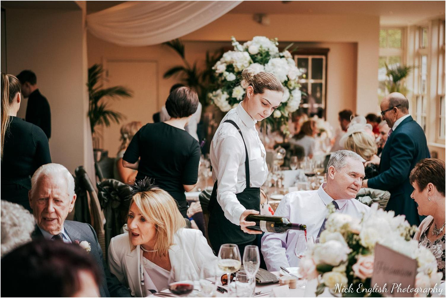 Mitton_Hall_Wedding_Photographer-140.jpg