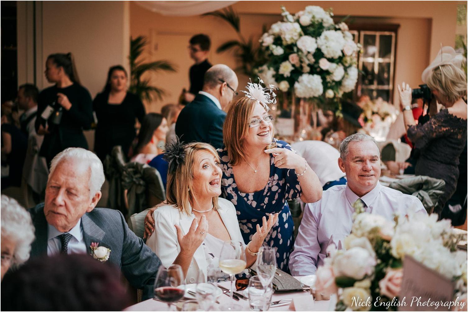 Mitton_Hall_Wedding_Photographer-144.jpg