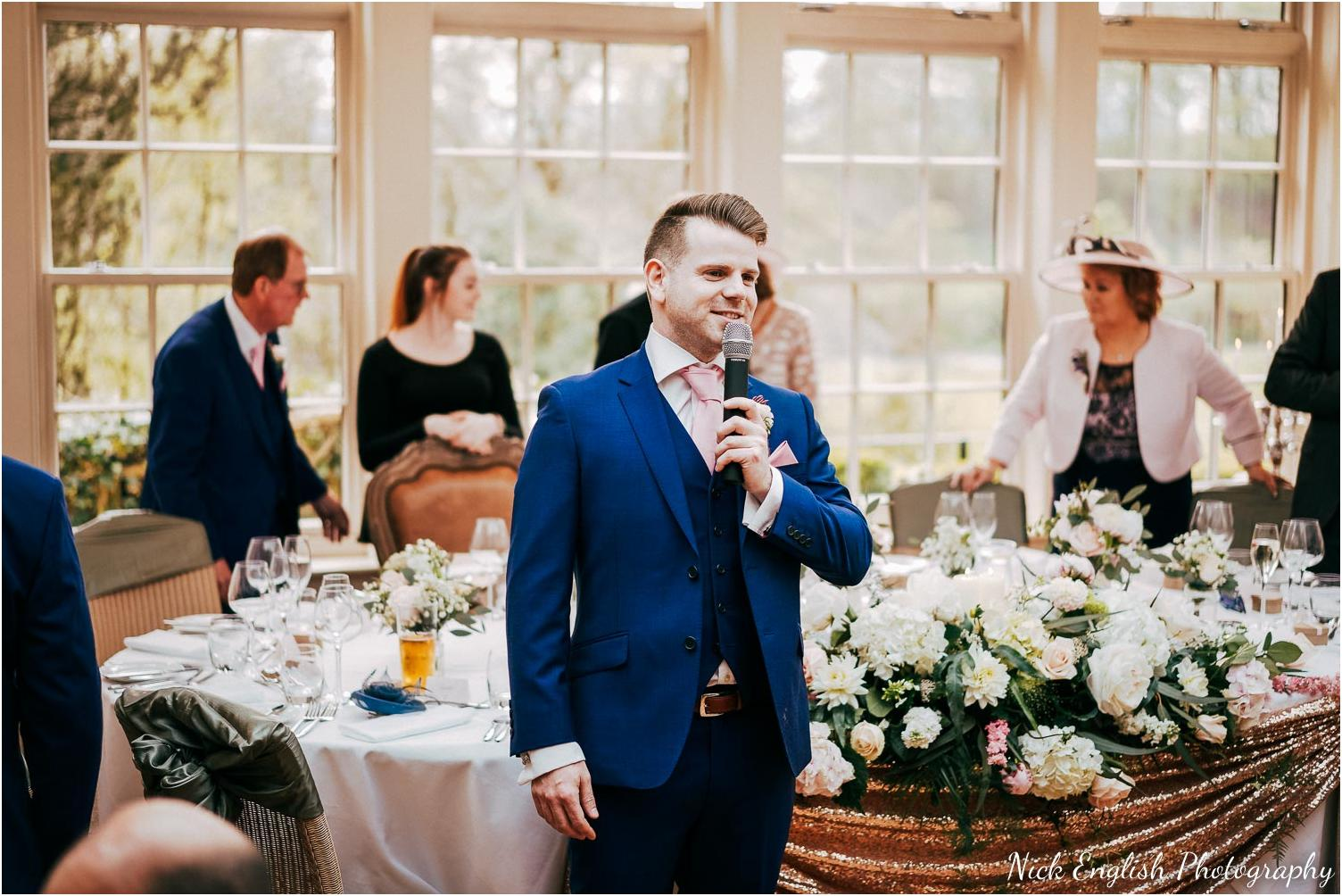 Mitton_Hall_Wedding_Photographer-146.jpg
