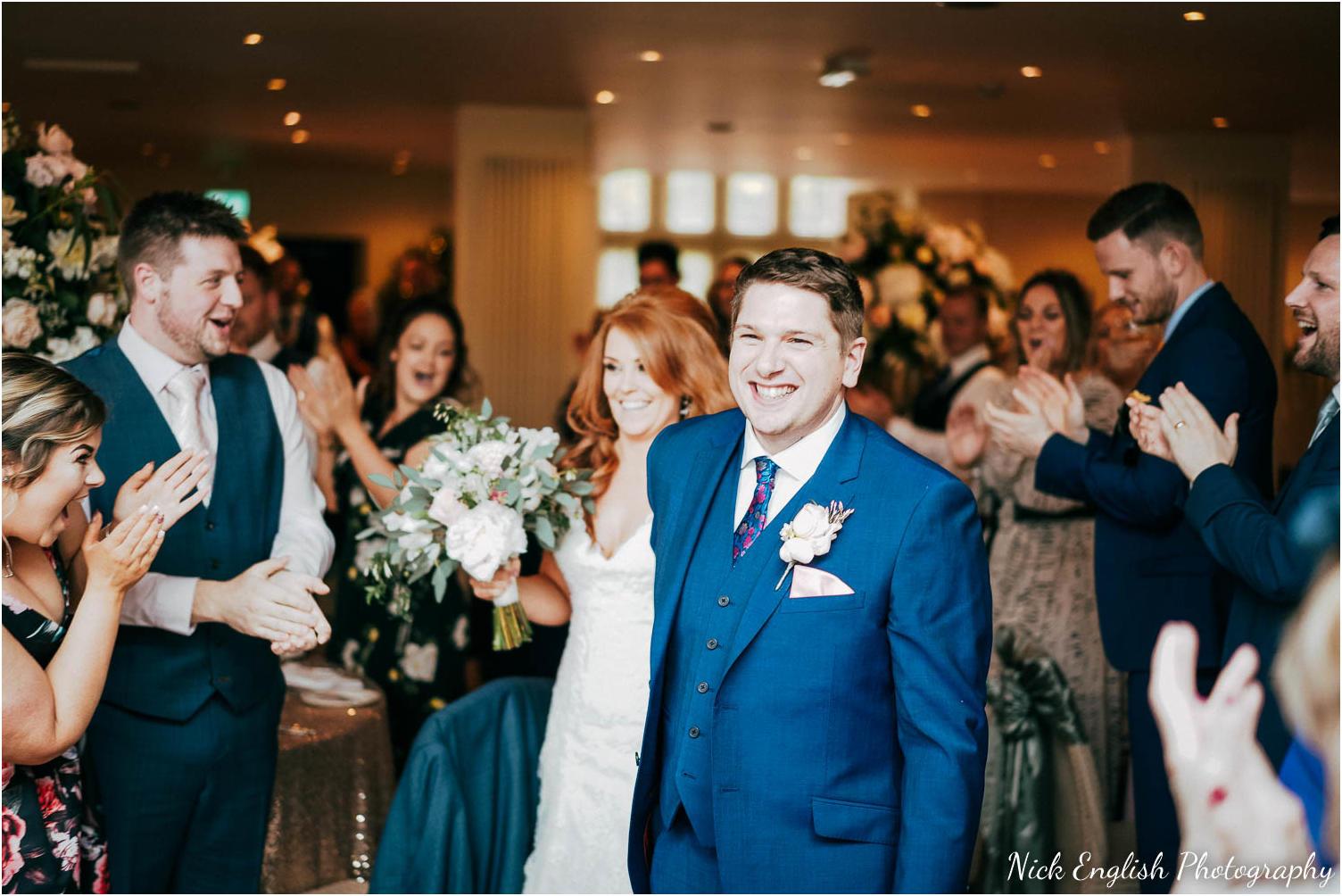 Mitton_Hall_Wedding_Photographer-147.jpg