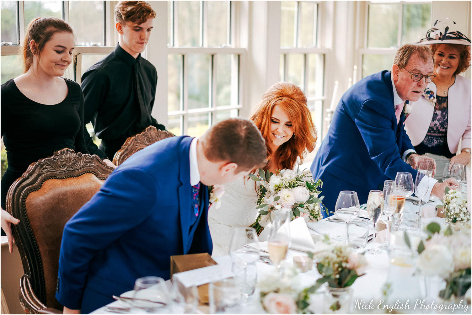 Mitton_Hall_Wedding_Photographer-148.jpg