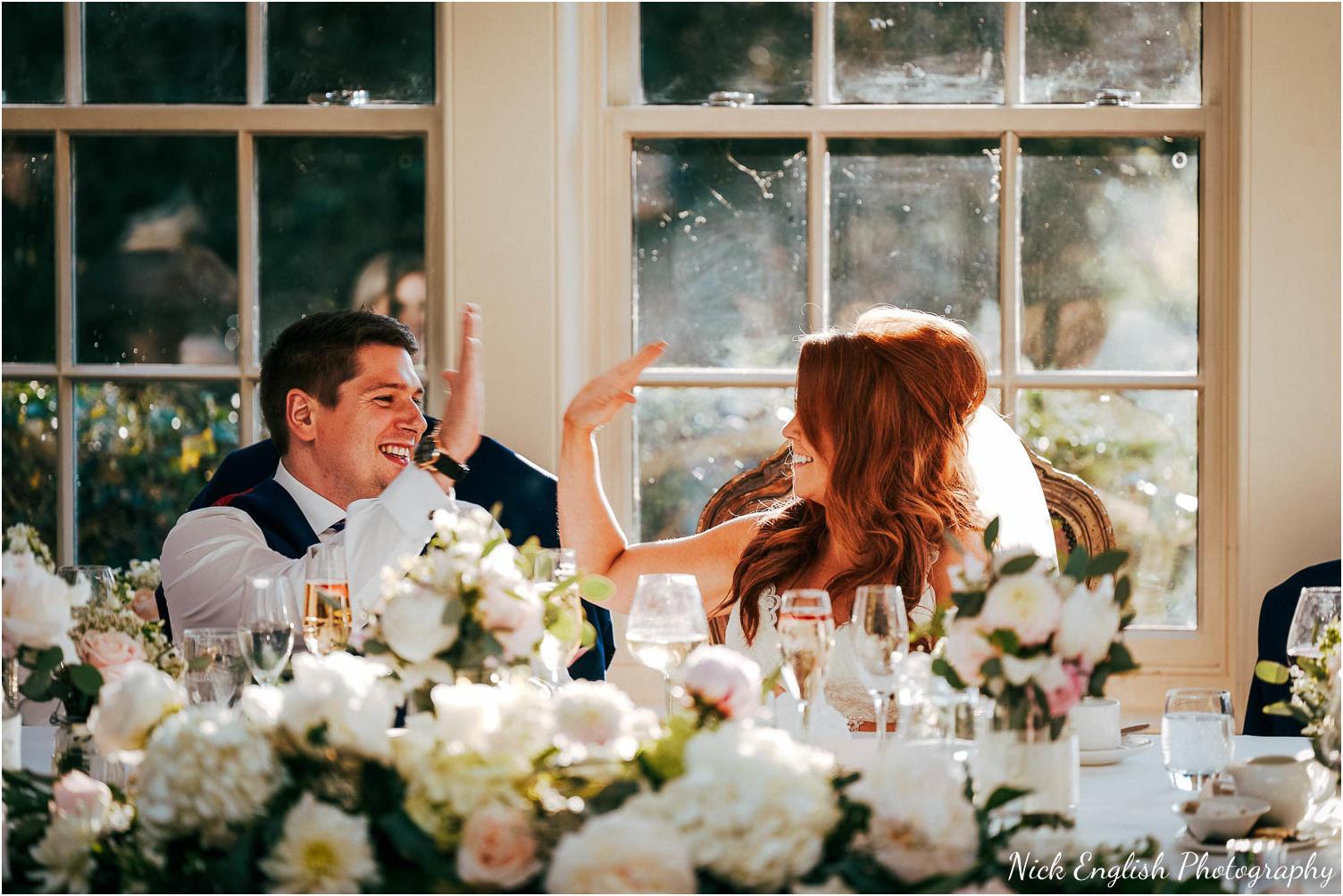Mitton_Hall_Wedding_Photographer-149.jpg