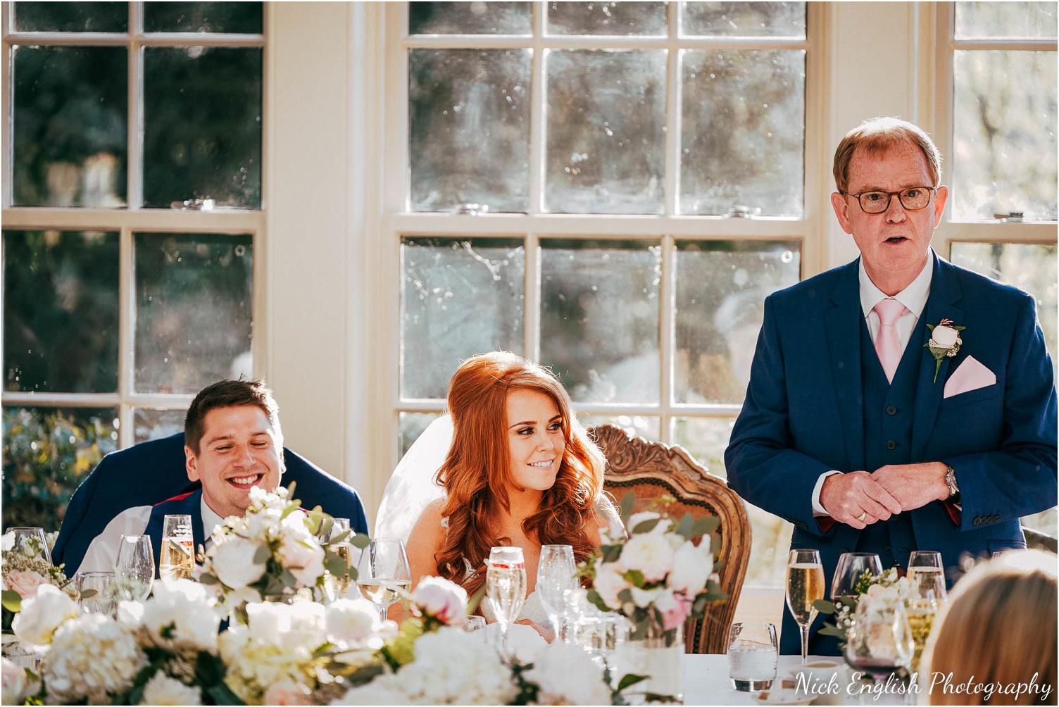 Mitton_Hall_Wedding_Photographer-150.jpg