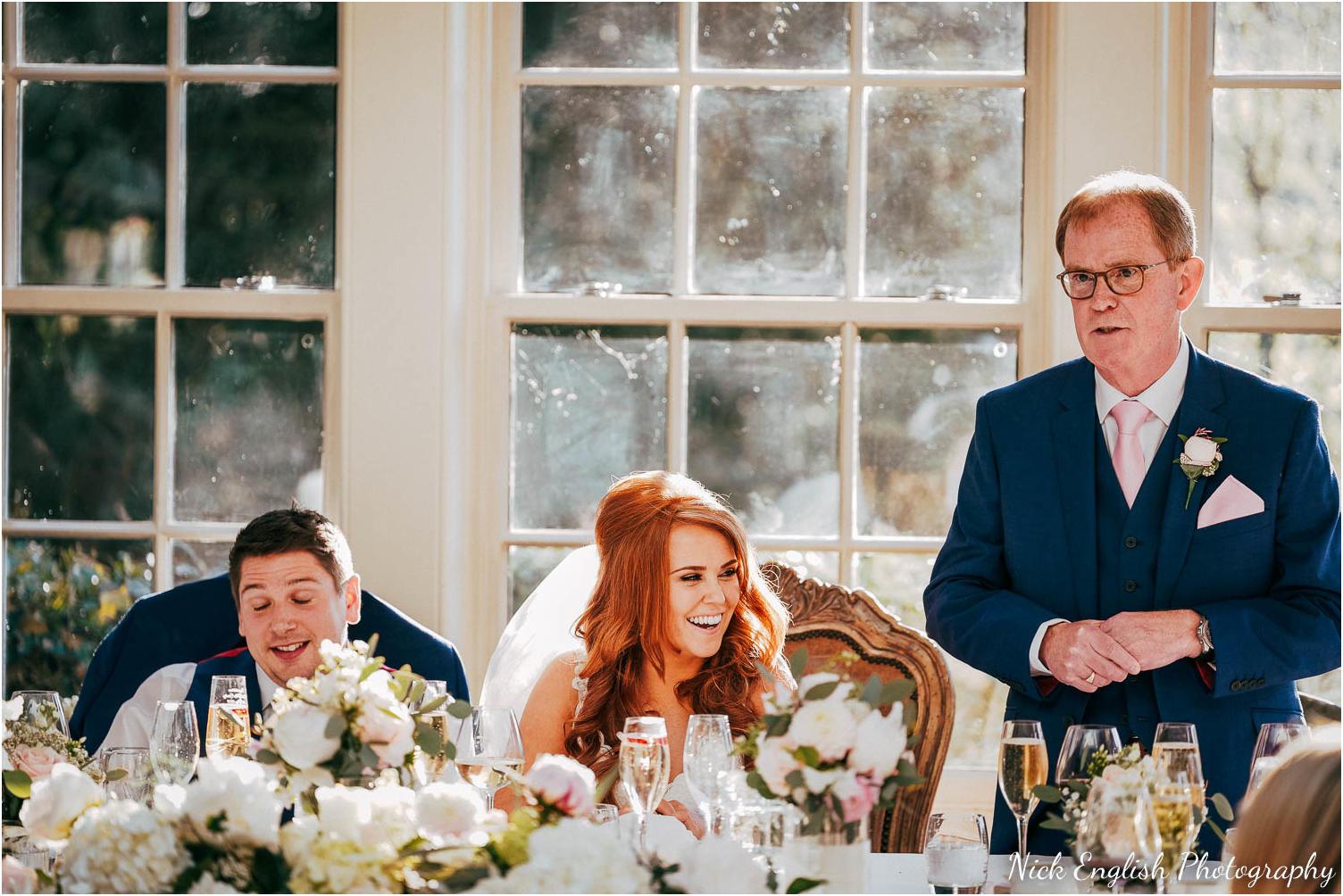 Mitton_Hall_Wedding_Photographer-151.jpg
