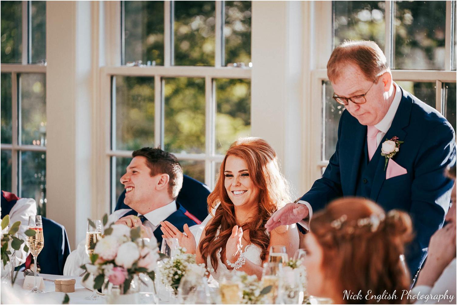 Mitton_Hall_Wedding_Photographer-152.jpg