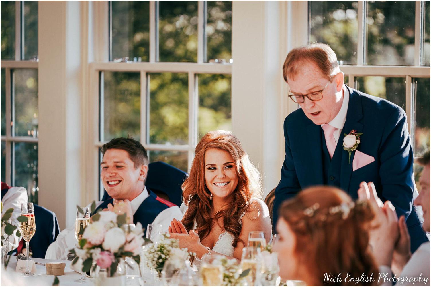 Mitton_Hall_Wedding_Photographer-153.jpg