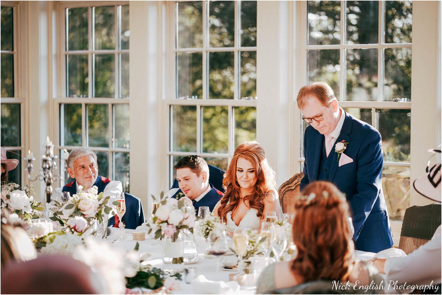 Mitton_Hall_Wedding_Photographer-154.jpg