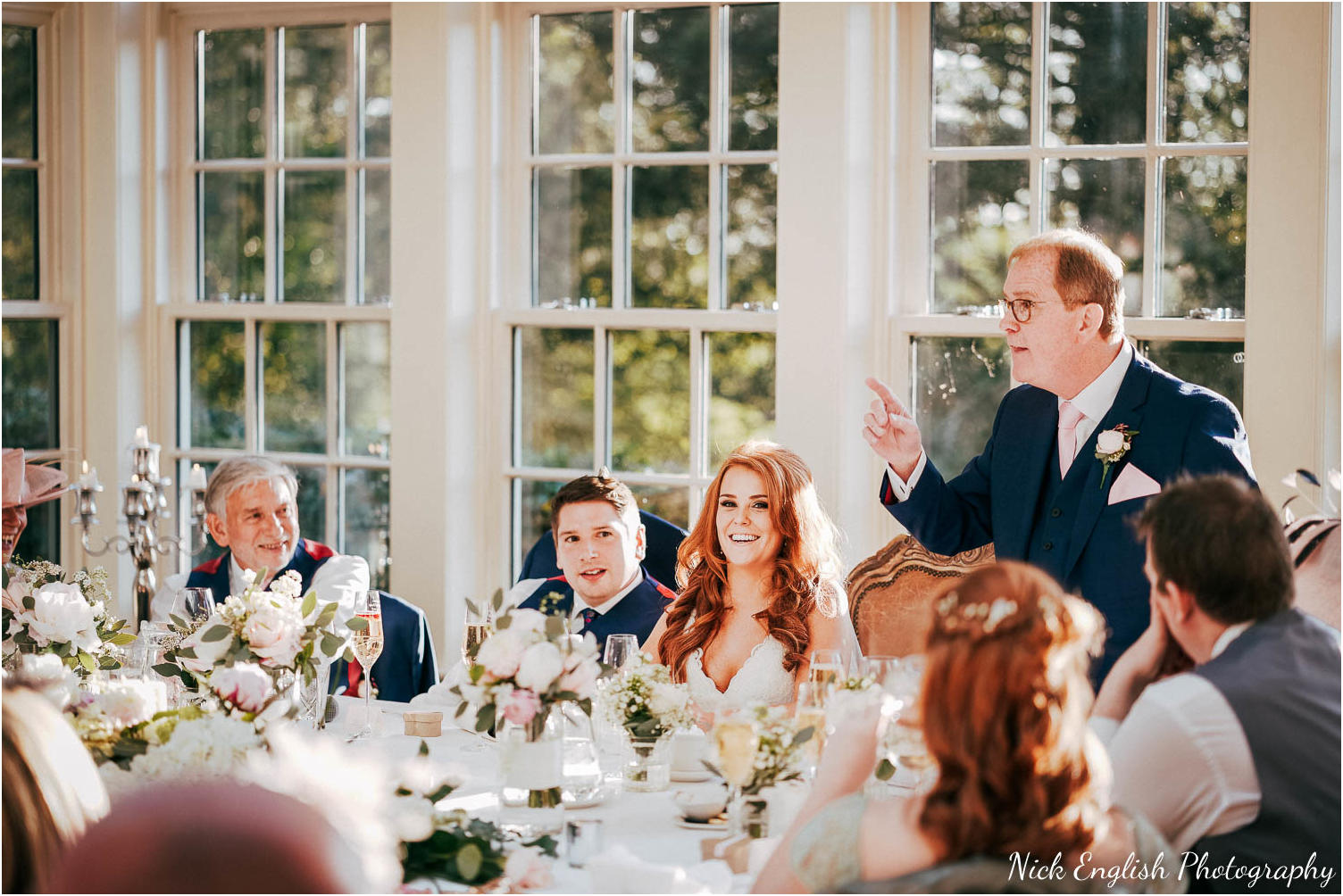 Mitton_Hall_Wedding_Photographer-155.jpg