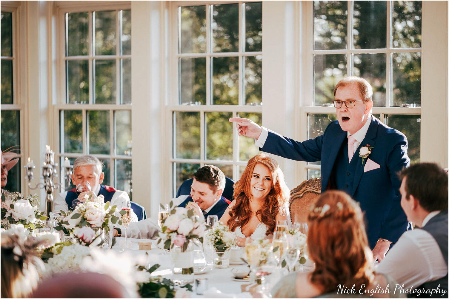 Mitton_Hall_Wedding_Photographer-156.jpg