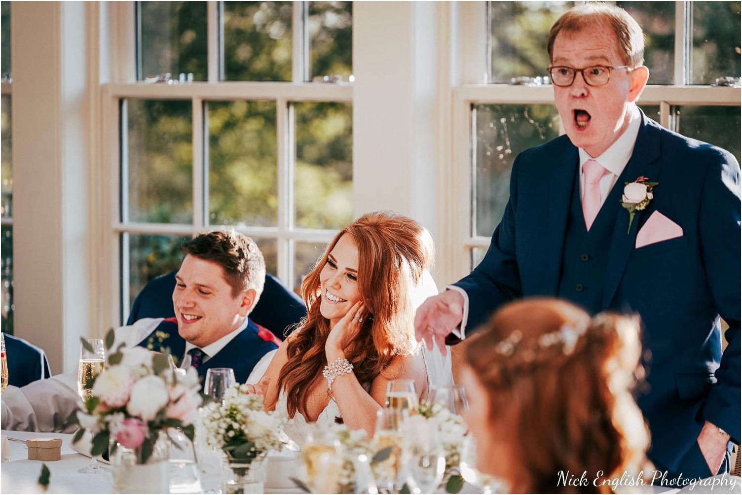 Mitton_Hall_Wedding_Photographer-157.jpg