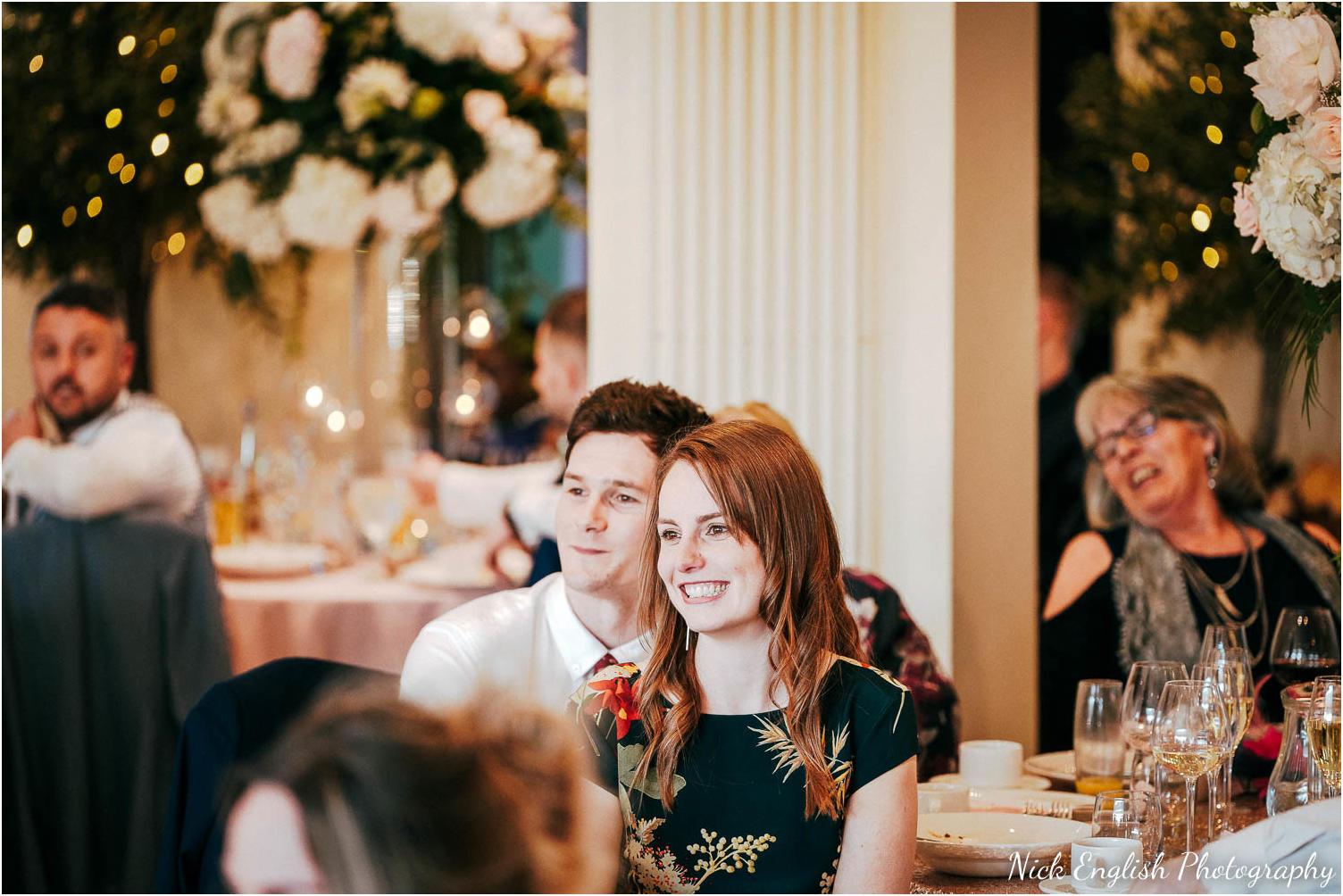 Mitton_Hall_Wedding_Photographer-158.jpg