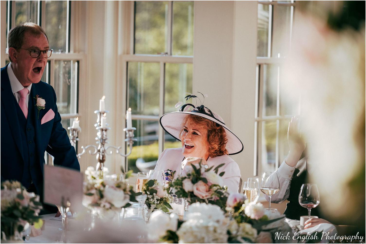 Mitton_Hall_Wedding_Photographer-159.jpg