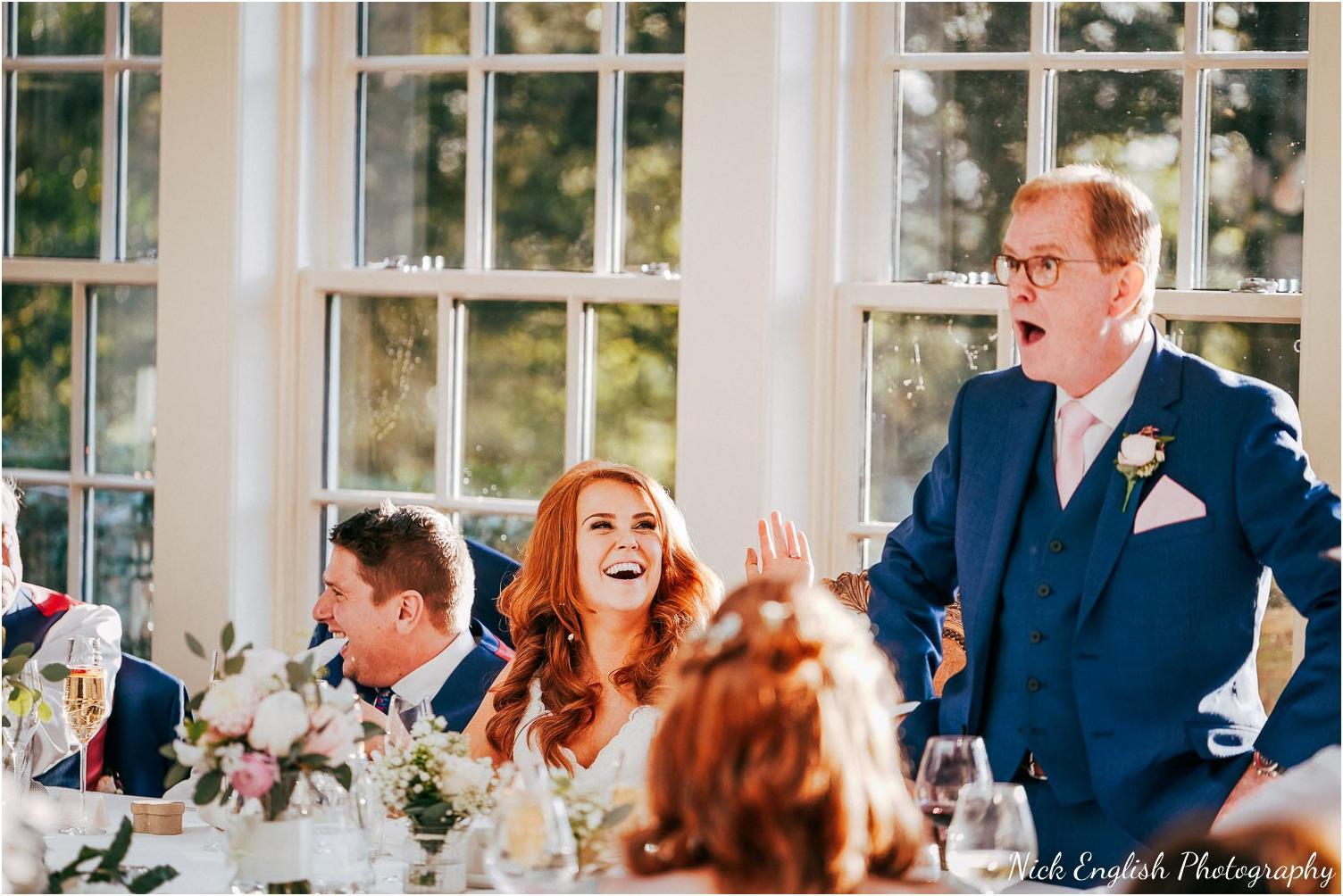 Mitton_Hall_Wedding_Photographer-160.jpg