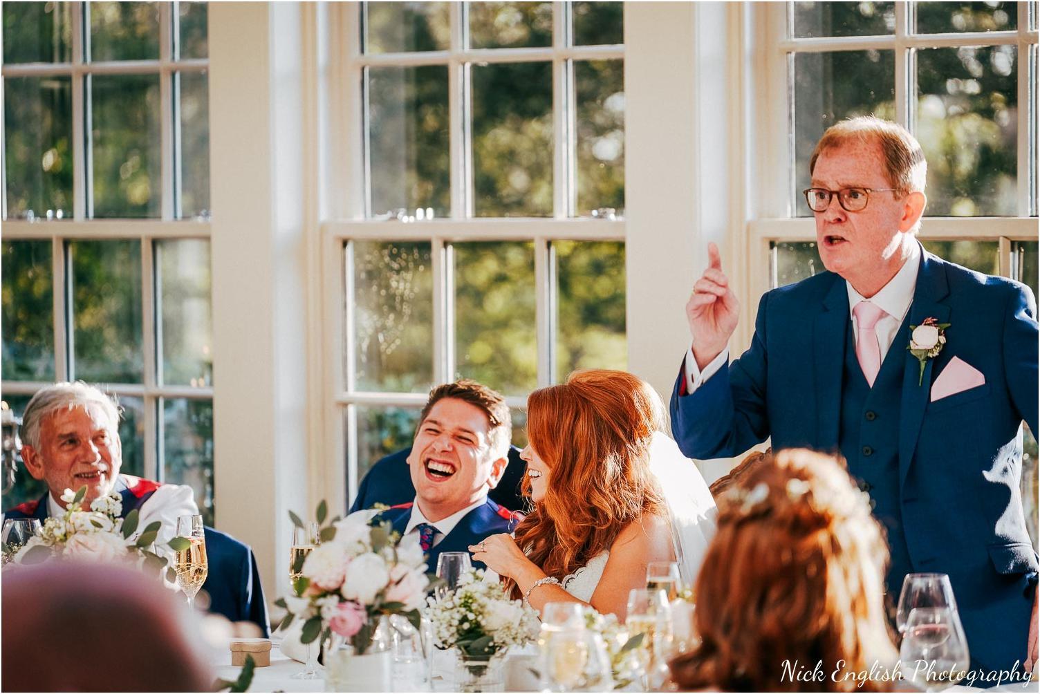 Mitton_Hall_Wedding_Photographer-161.jpg