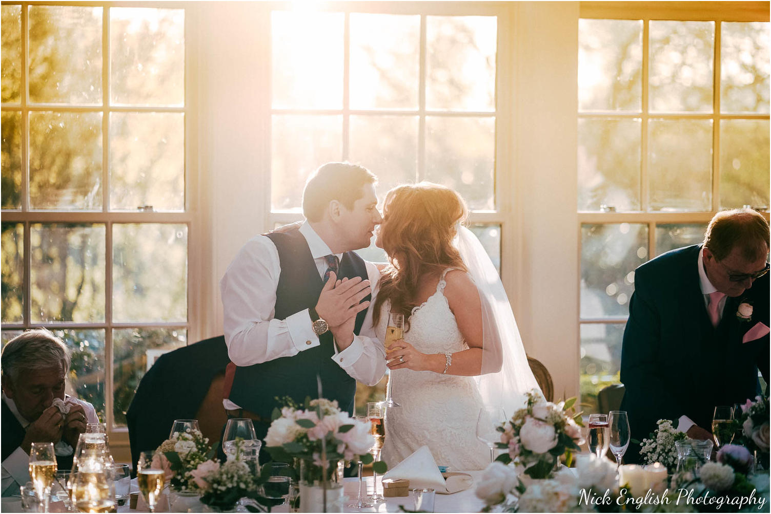 Mitton_Hall_Wedding_Photographer-163.jpg