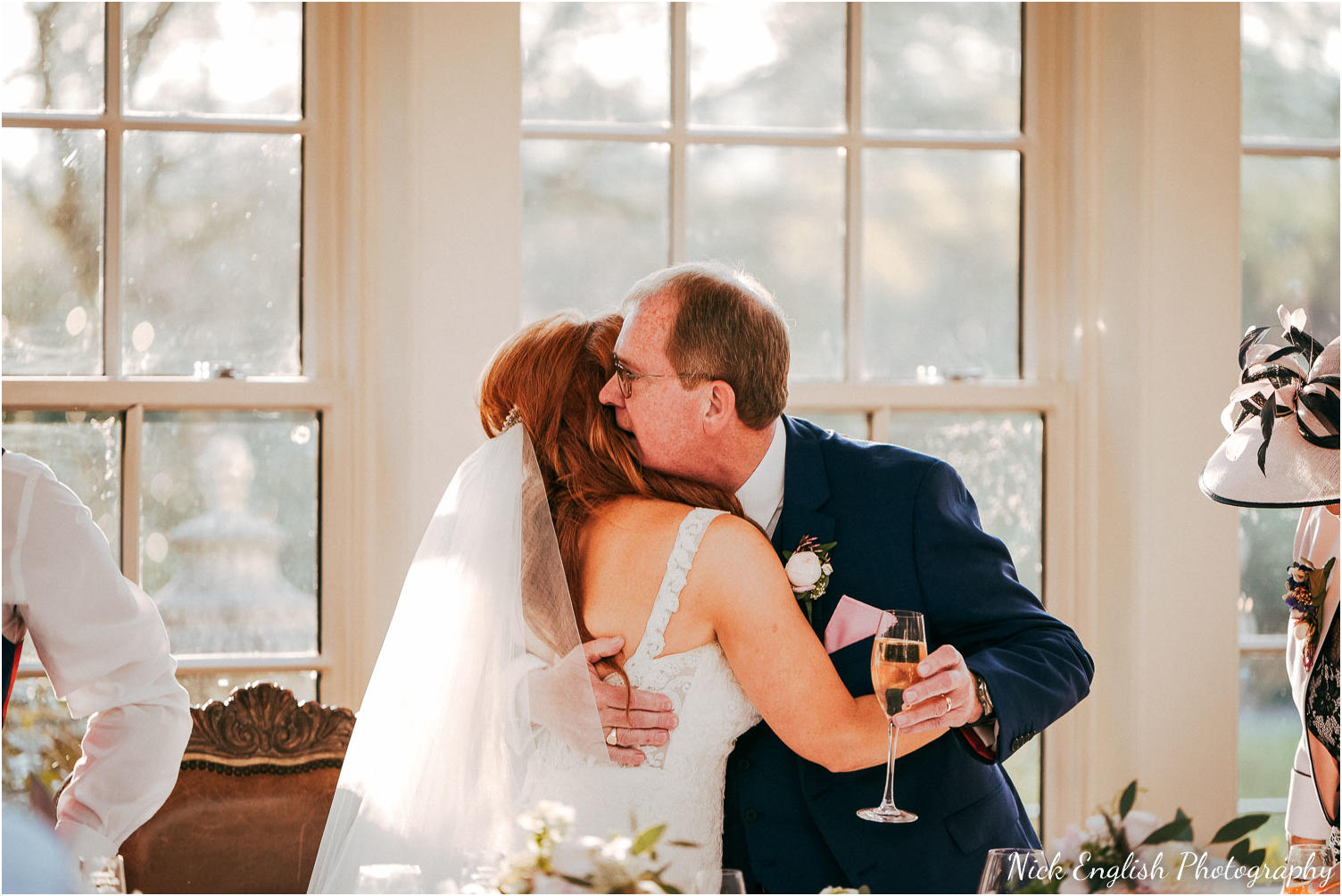 Mitton_Hall_Wedding_Photographer-164.jpg