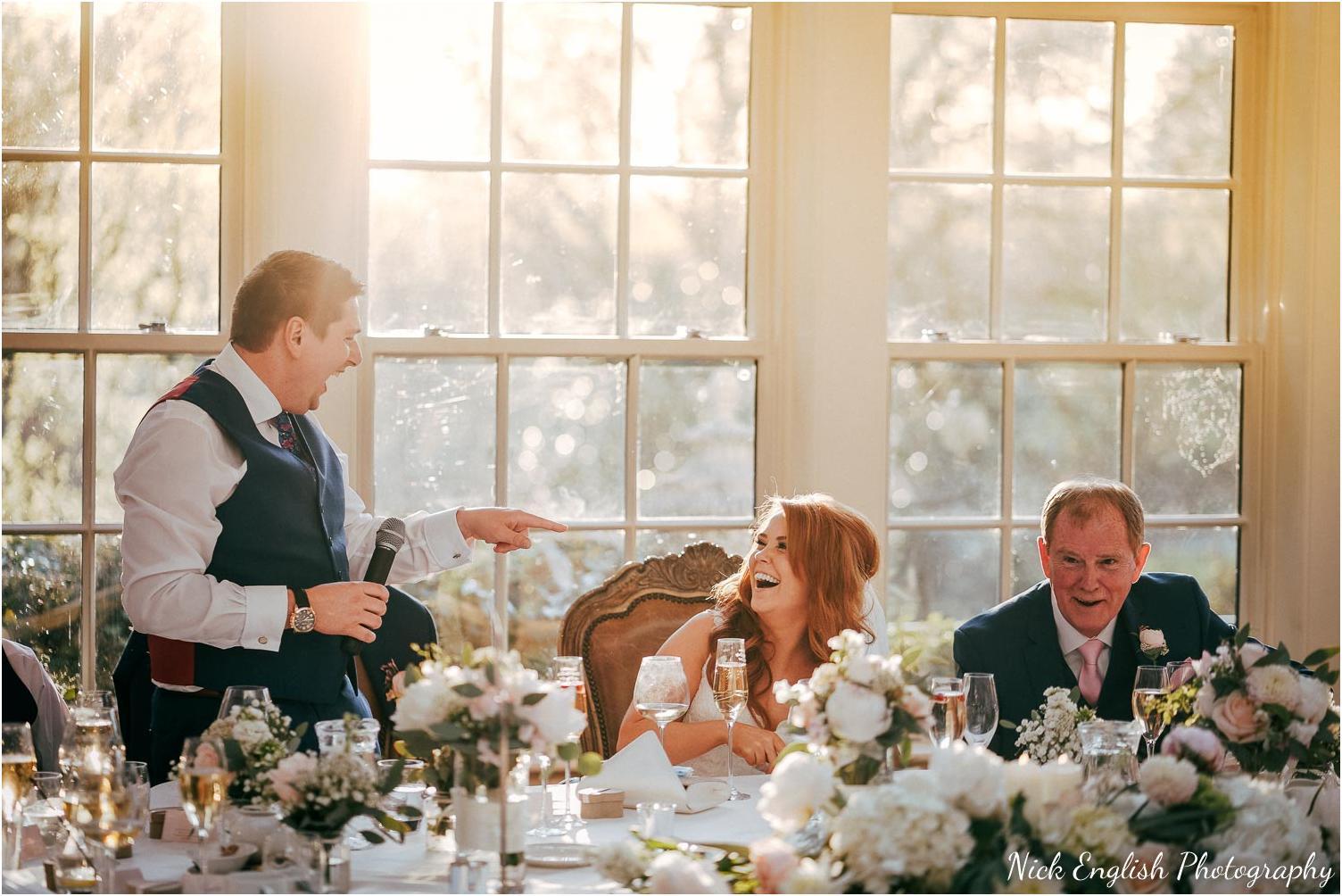 Mitton_Hall_Wedding_Photographer-168.jpg