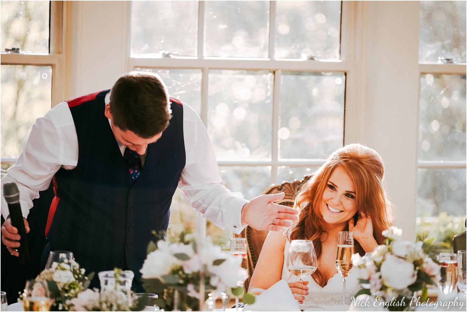 Mitton_Hall_Wedding_Photographer-169.jpg