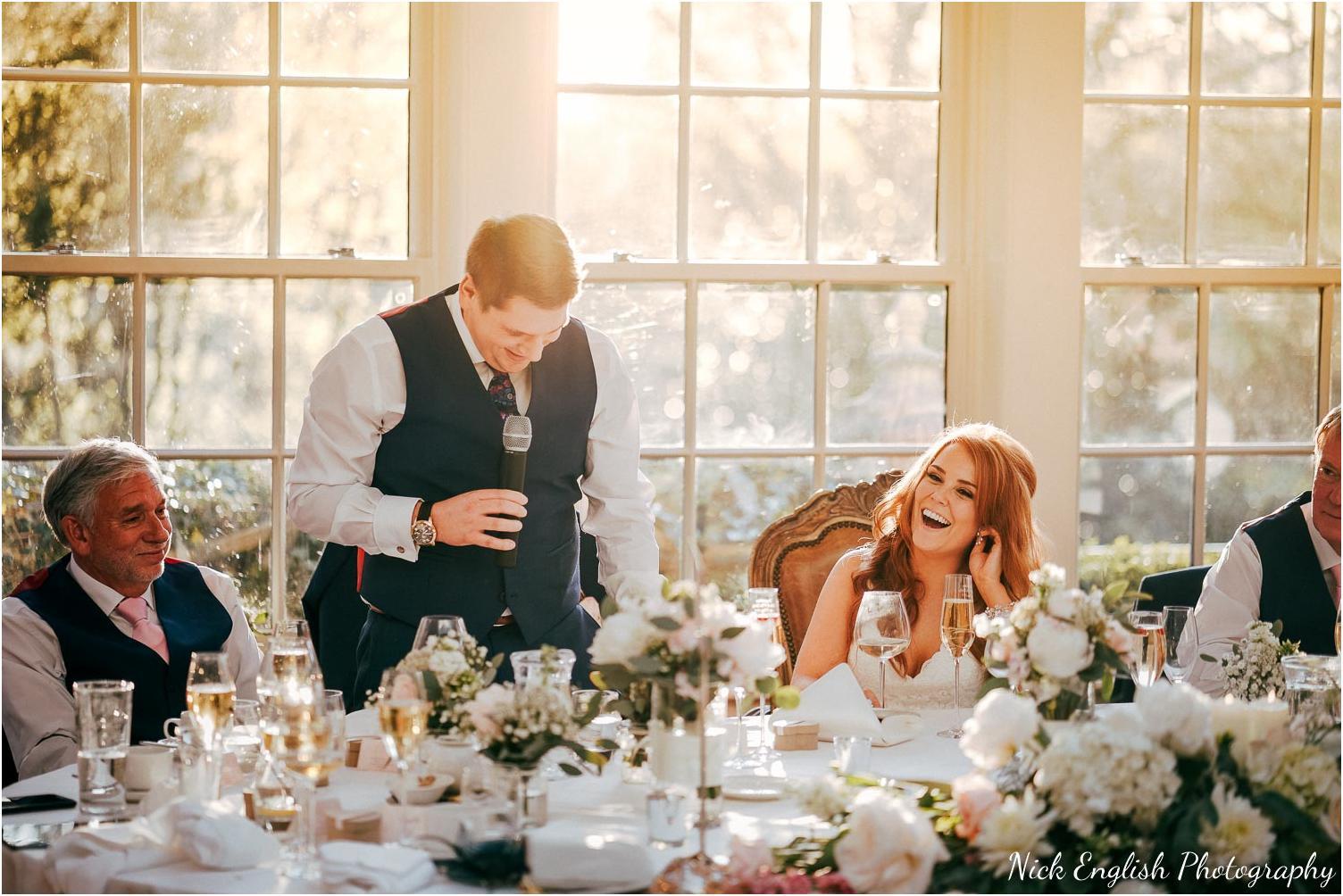 Mitton_Hall_Wedding_Photographer-170.jpg