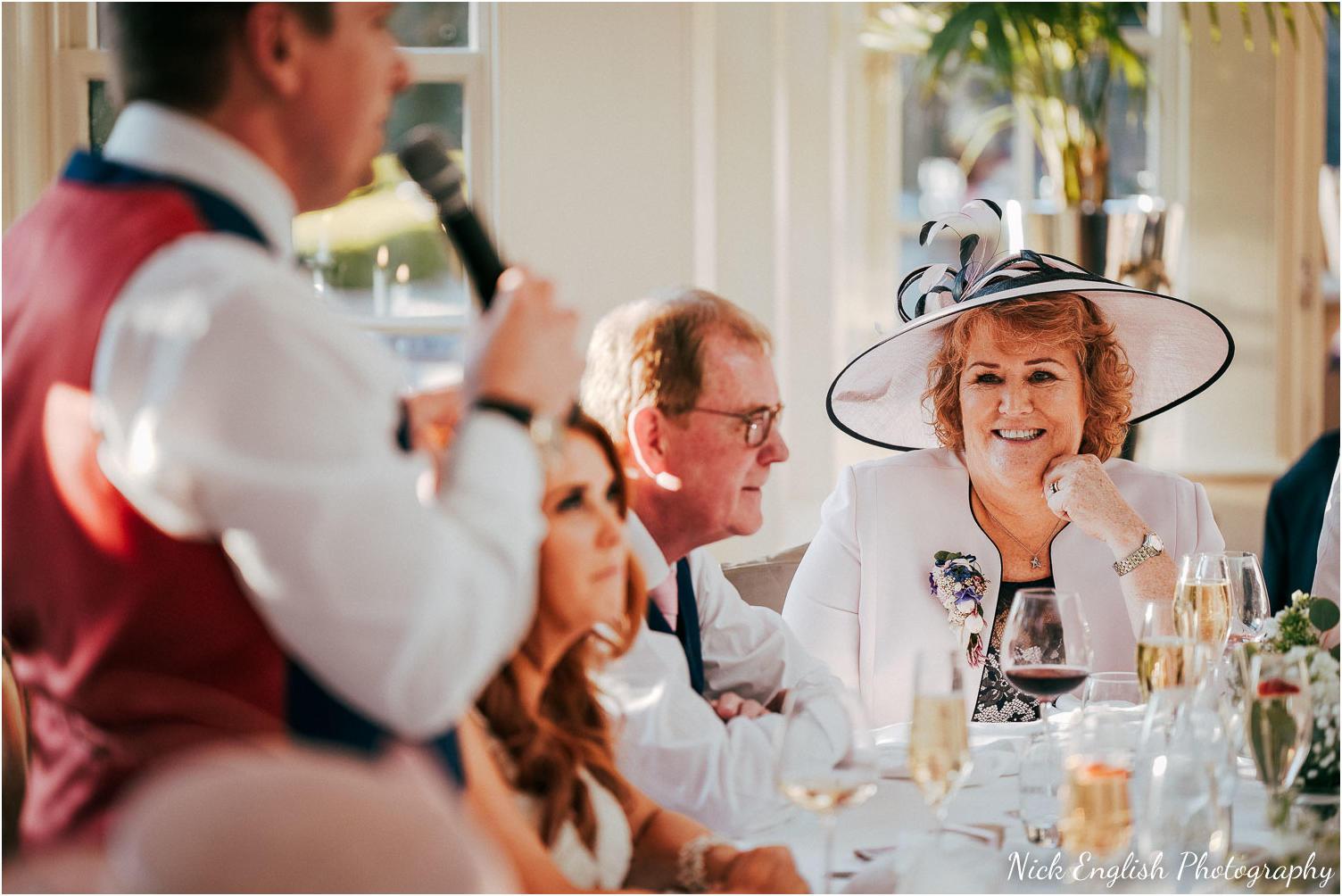 Mitton_Hall_Wedding_Photographer-171.jpg